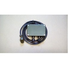 MARCONI SCIMITAR D10 LINE WIRE REMOTE ADAPTER